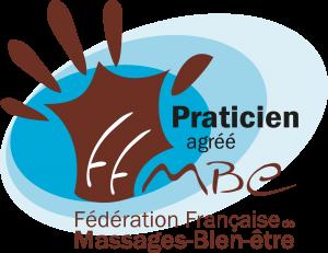ffmbe-logo-rvb