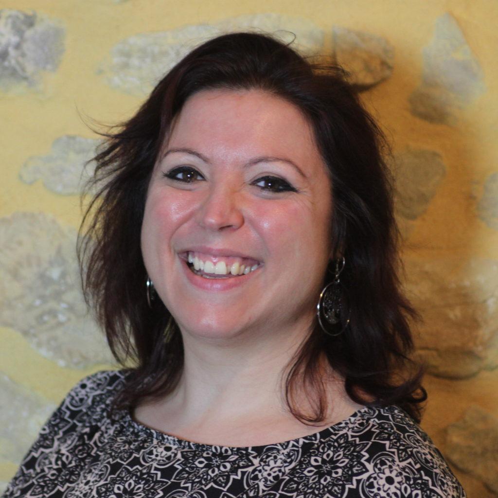 Prendre rendez-vous en ligne avecSandra Foddai Massages Bien-être