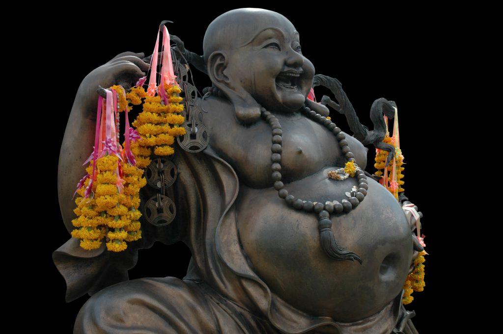 buddha-231610
