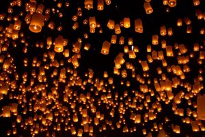 628945-lantern-festival-is-a-chinese-festival